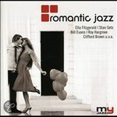 My Jazz Romantic Jazz