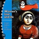 Women Love Life Female Folklore From