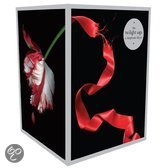 The Twilight Saga Collection Box Set