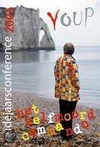 Youp van 't Hek - Oudejaarsconference 2005