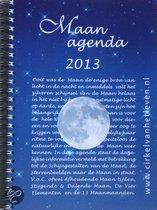 Maan agenda  / 2013