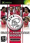 Club Football 2005, Ajax