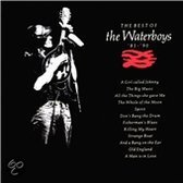 Best Of The Waterboys
