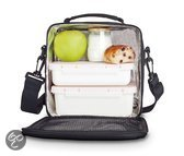 Valira Nomad Food - Compact Lunchtas