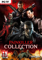 Painkiller - Complete Collection - Windows