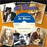 De Gouden Eeuw Van De Blues