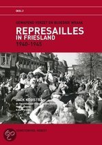 Represailles in Friesland