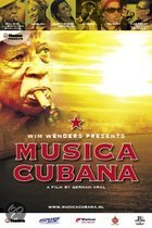 Musica Cubana - Film