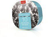 Mr&Mrs Fragrance Geurcapsules - Pure Amazon - Set van 2 stuks