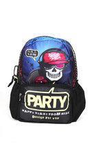 Adventure Bags -  Rugzak - Party