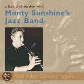 A Jazz Club Session