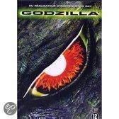 Godzilla (Import)