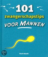 101 zwangerschaptips voor mannen