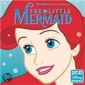 Disney Doubles - Little  Mermaid