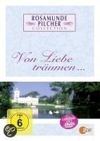 Pilcher Dvd Coll. Box 2