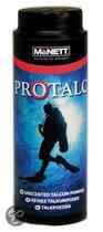 McNett Protalc Duikpakshampoo  100 gr
