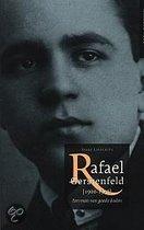 Rafael Gerstenfeld 1900-1976