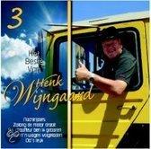 Het Beste Van Henk Wijngaard 3