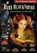 Bibi Blocksberg Und Das..