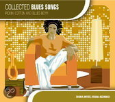 Collected -Blues Songs