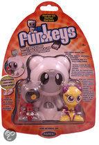 Funkeys Starter Set