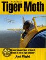 Tiger Moth - Add-On FS2004 - Windows