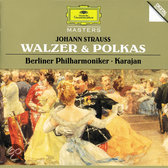 Polkas&Waltzes