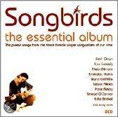 Songbirds: The Essential Album