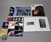 Grrr Super Deluxe Edition Box Set 4Cd Bonuscd 7inch Boek Poster