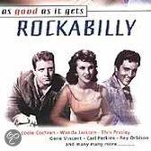 Rockabilly Vol. 1