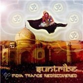India Trance Rediscovered