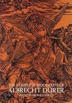 The Complete Woodcuts of Albrecht Durer