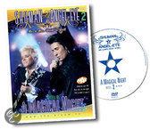René Shuman & Angel-Eye - A Magical Night (Deel 2)