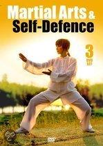 Martial Arts/Self Defence