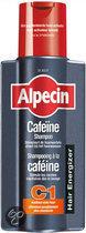 Alpecin  Caffeine - 250 ml - Shampoo