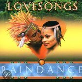 Raindance Love Songs