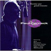 The Paul Carrack Collection