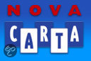 Nova Carta Actiespellen - Behendigheidspel