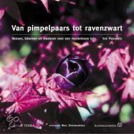 Van Pimpelpaars Tot Ravenzwart