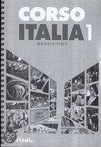 Corso Italia 1