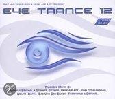 Eye Trance 12