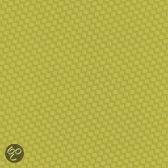 IHR Tessuto Goods Servetten - 16.5 x 16.5 cm - Goud