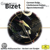 Carmen Suite No. 1
