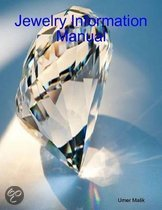 Jewelry Information Manual