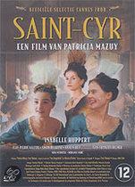 Saint Cyr (dvd)