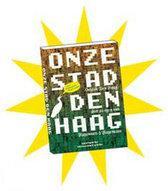 Onze Stad Den Haag