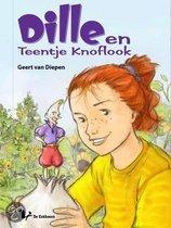 Dille en Teentje Knoflook