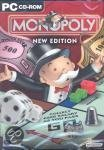 Monopoly, New Edition