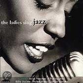 Ladies Sing Jazz