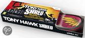 Tony Hawk Shred + Draadloze Board Controller